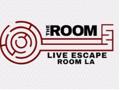 Escape Room - The Spaceship