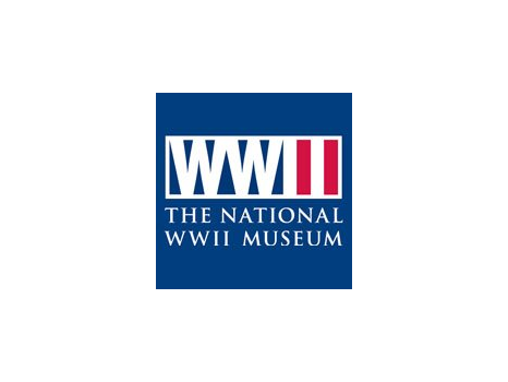 National WWII Museum Ticket Package