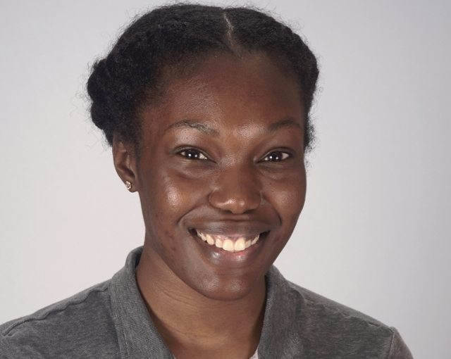 Ms. Betty Xavier , Explorers Lead Teacher