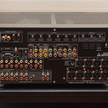 AV-7005