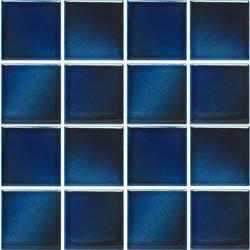 fujiwa KLM series porcelain pool tile for swimming pools