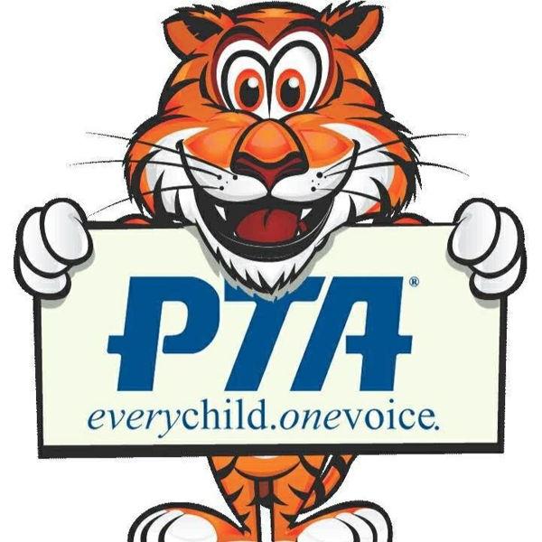 Temecula Elementary PTA