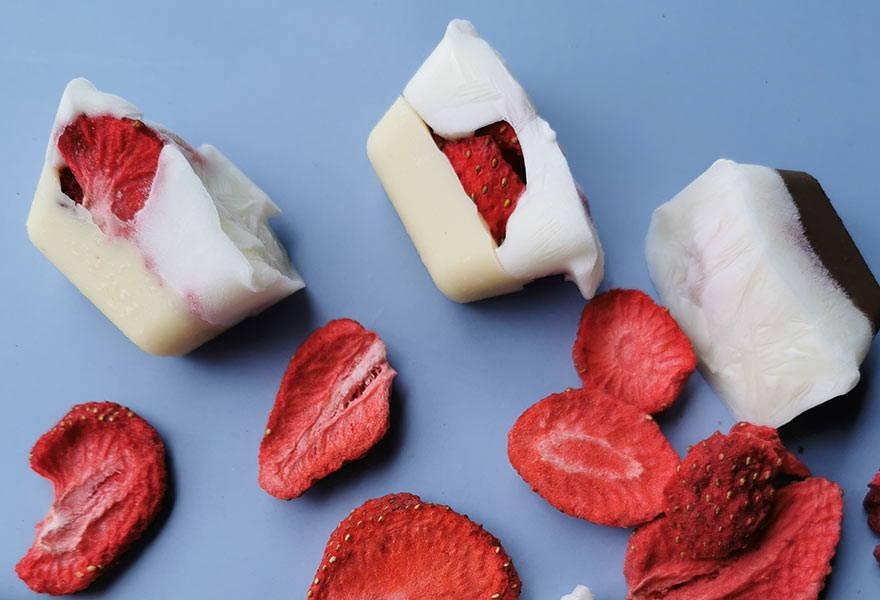 frozen-joghurt-bites