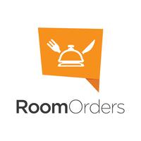 RoomOrders