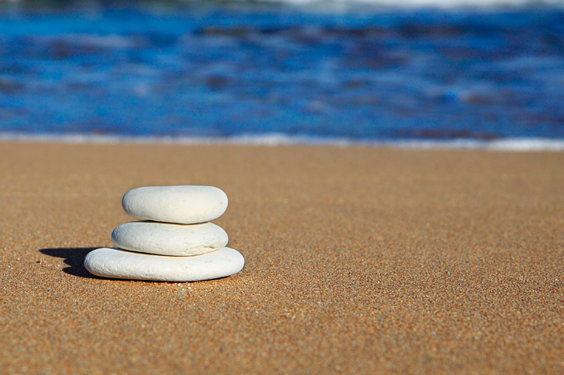 balance-15712.jpg