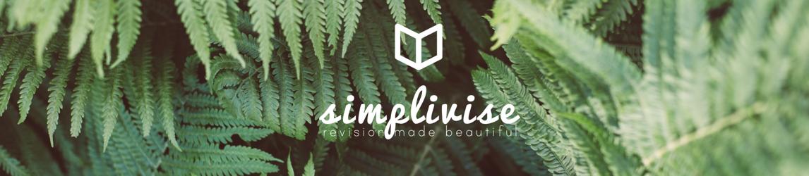 Simplivise's Shop