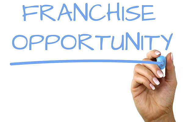Mailand - franchise-opportunity.jpg