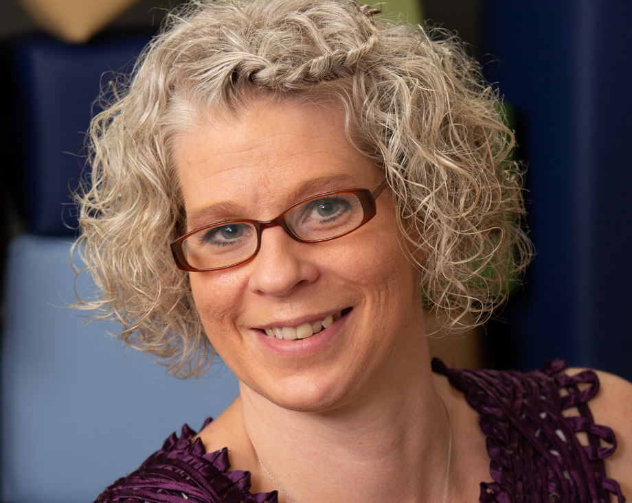 Ms. Jennifer , Infant Assistant Teacher