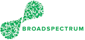 Broadspectrum (New Zealand) Limited logo