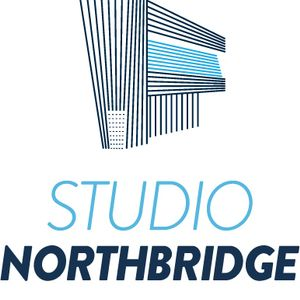 Studio Northridge