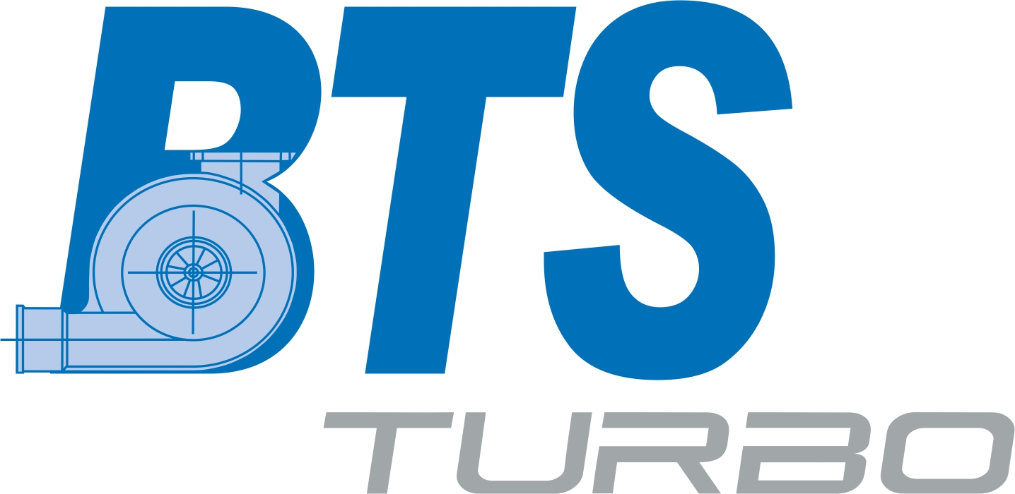 BTS-logo-2016-rsdfgb.jpg