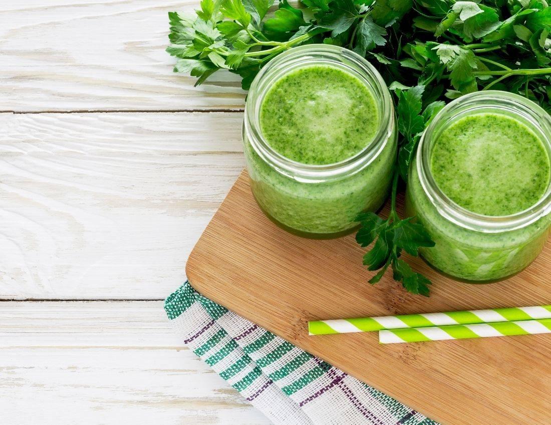 collagen-smoothie-green-recipe