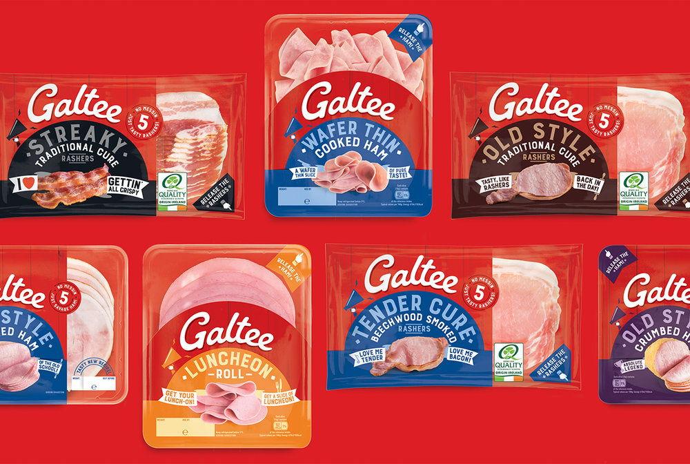 Galtee_-_C.jpg