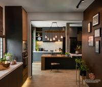 magplas-renovation-modern-rustic-vintage-malaysia-selangor-dry-kitchen-others-interior-design
