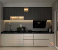 cmyk-interior-design-modern-malaysia-penang-wet-kitchen-3d-drawing