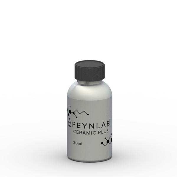 Feynlab Ceramic Plus - Autoskinz