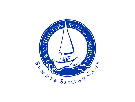 Washington Sailing Marina Two-Hour Lesson