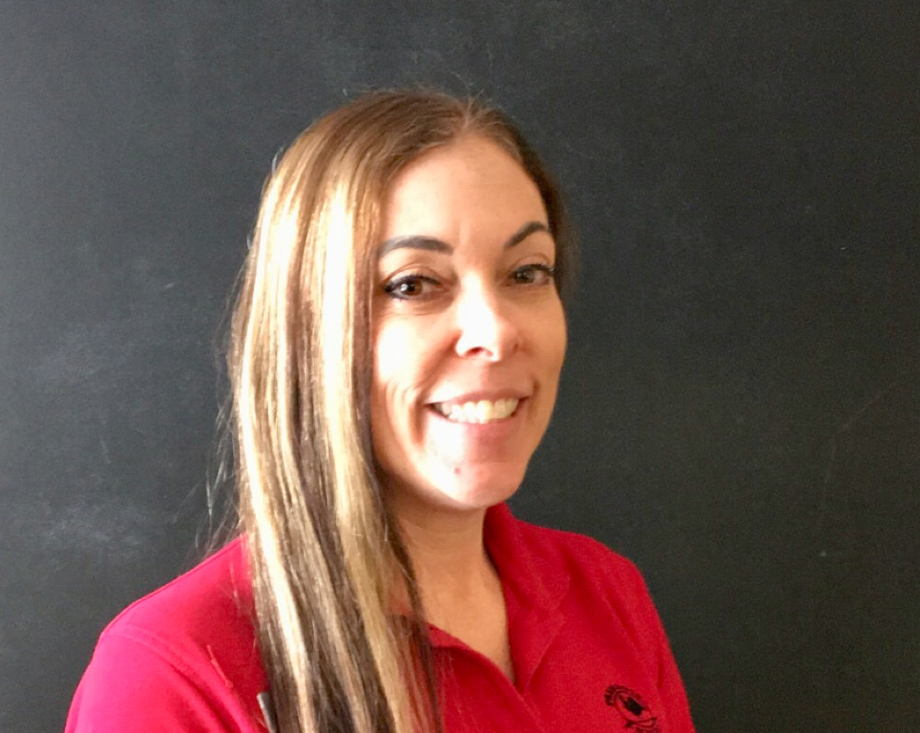 Ms. Heather Wein , School Assistant