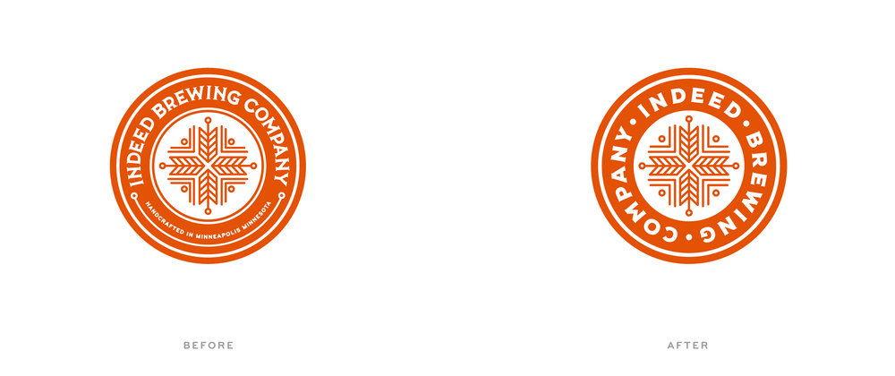 IBC_Logo_Badge_BeforeAfter.jpg