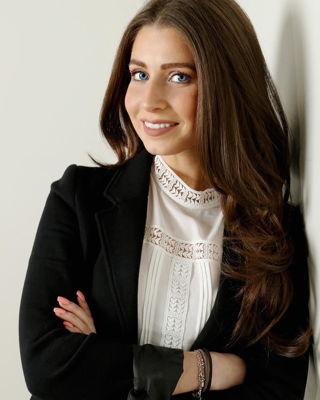 Christina Iannidinardo