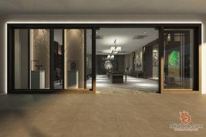 stark-design-studio-asian-contemporary-modern-malaysia-wp-kuala-lumpur-retail-3d-drawing