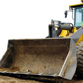 Front End Loader Operators - $39ph, Cloncurry QLD Thumbnail