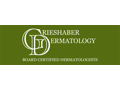 $ 550 in Grieshaber Dermatology Products, Services & Discounts