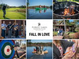 Fall in Love im Forest Lakes Country Club Kananda.jpg