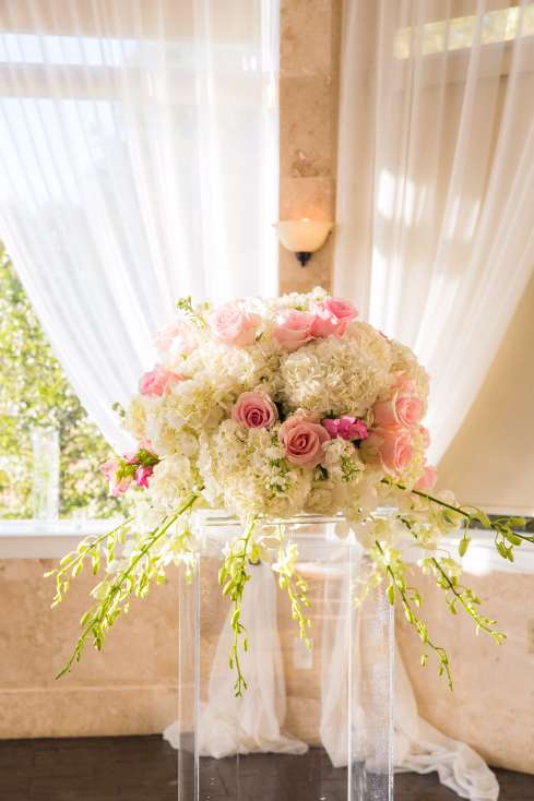 FSB Events, Planning & Floral Design - Photo
