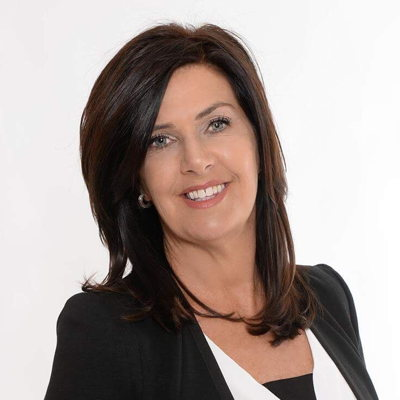 Chantal Pepin Courtier immobilier RE/MAX Platine