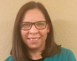 Ms. Zulema Ortiz , Infant Teacher