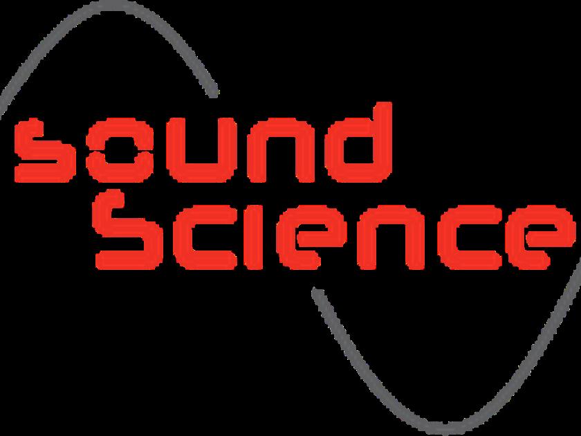 Music Vault Diamond Superlative Music Server