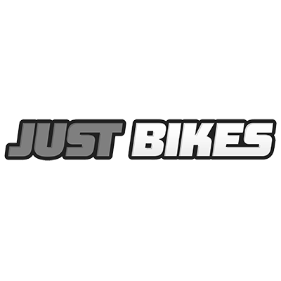 Just Bikes Motorcycle Magazine