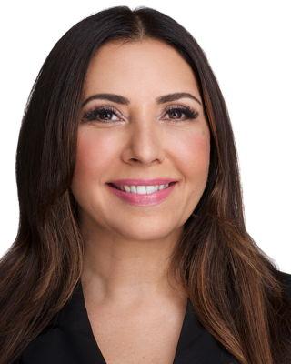 Eva Amar