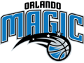 Start the Year Off  With a Little Magic: Tickets for 4 to the 1/12/19 Orlando Magic Game