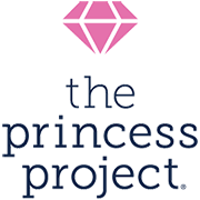 The Princess Project Los Angeles