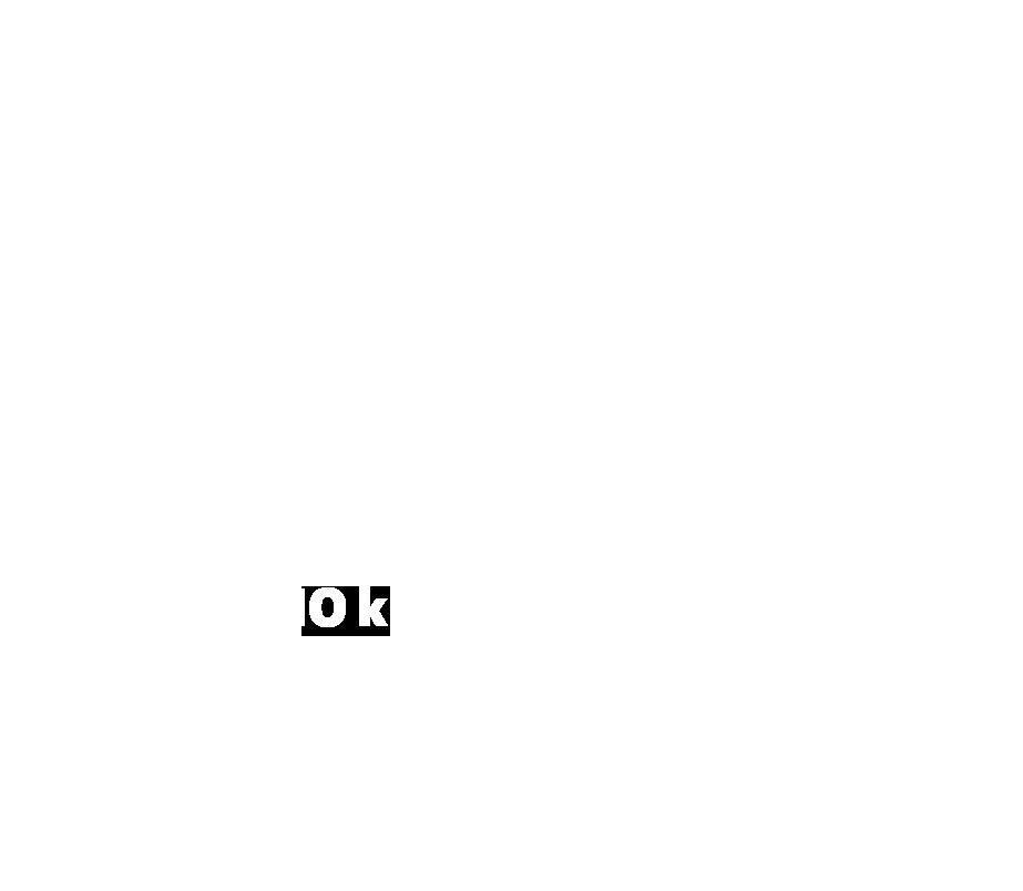 ROOM IN A BOX - Modulares Regal aus Wellpappe - Dimensionen und Belastbarkeit