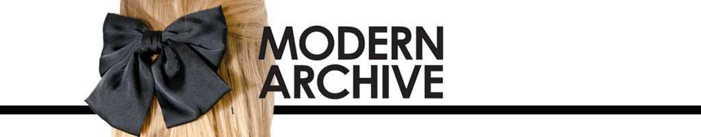 Modern Archive Berlin