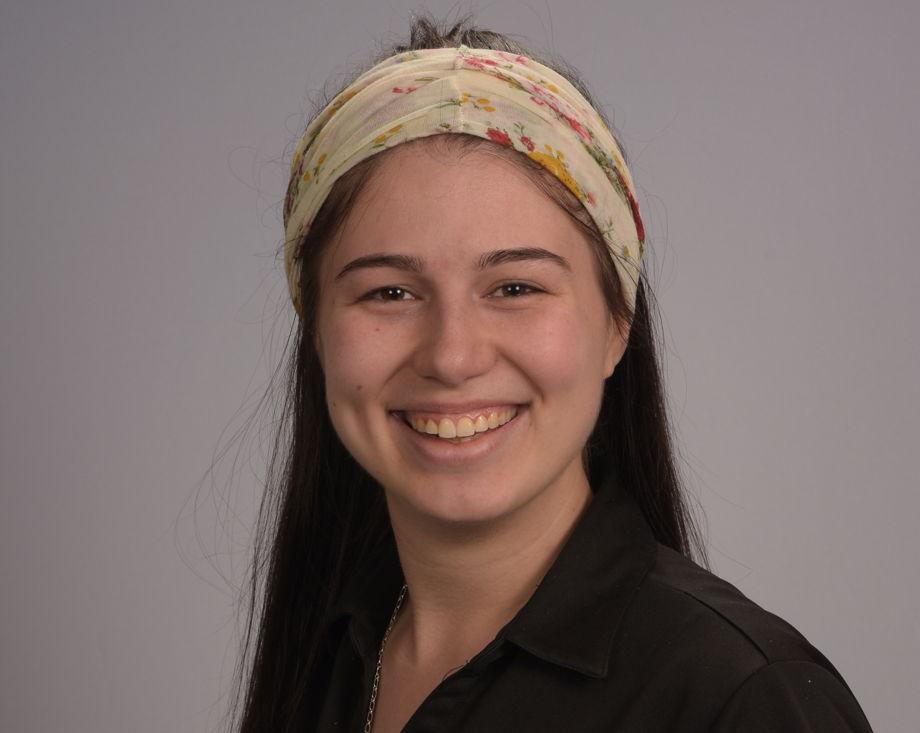 Emily Levin , Preschool II Lead Teacher