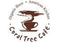Coral Tree Cafe - $50 GC