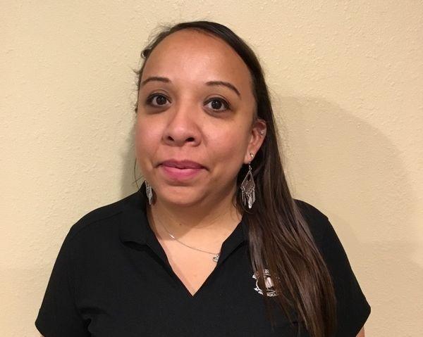 Ms. Rachael Gomez , Pre-K Teacher