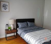 ssf-living-market-sdn-bhd-industrial-modern-malaysia-wp-kuala-lumpur-bedroom-interior-design