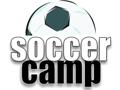 Cabrini Soccer Camp