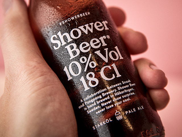 shower-beer-1.jpg