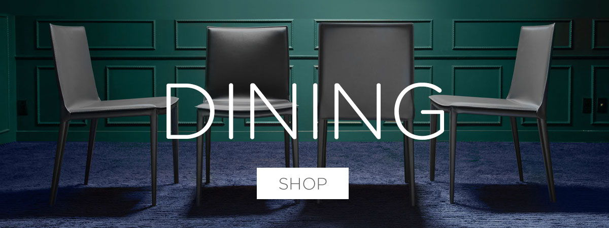 Shop curated furniture and decor for your dining room
