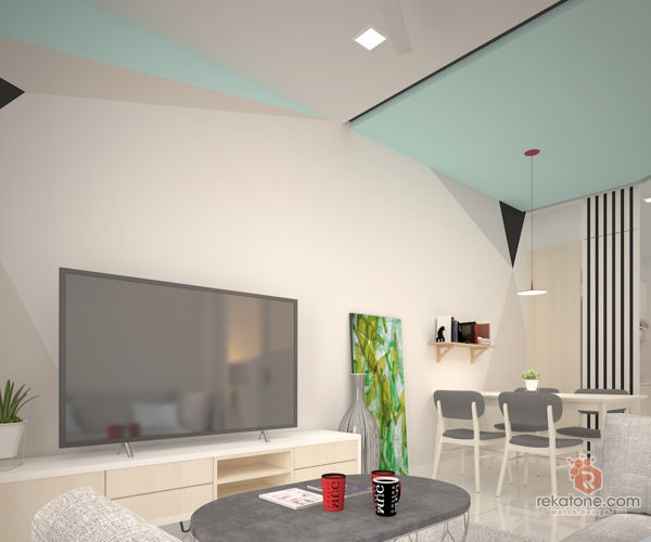 v-form-interior-minimalistic-modern-malaysia-selangor-living-room-3d-drawing