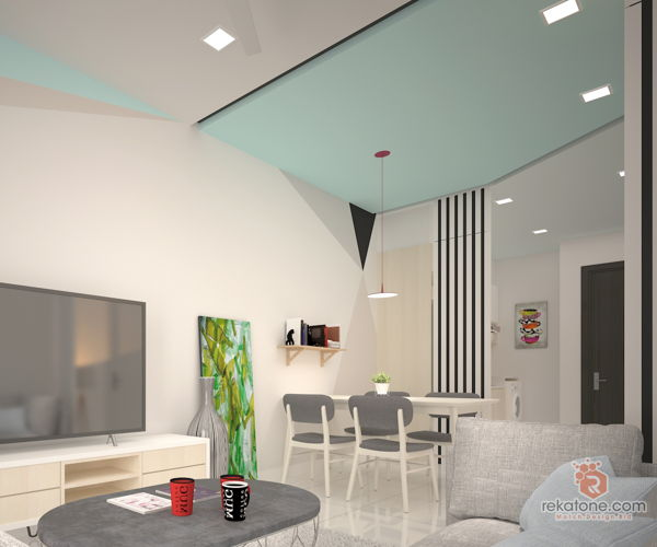 v-form-interior-minimalistic-modern-malaysia-selangor-living-room-3d-drawing