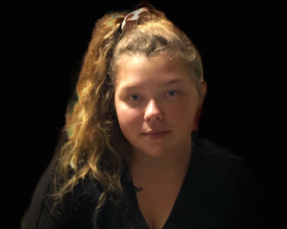 Ms. Hailey B , Young Toddler Co-Teacher