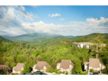 5-Night Stay at MountainLoft Resort in Gatlinburg
