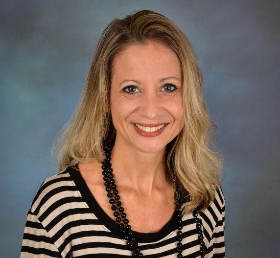 Jennifer C., Daycare Center Director, Bright Horizons at Deer Park, Deer Park, IL
